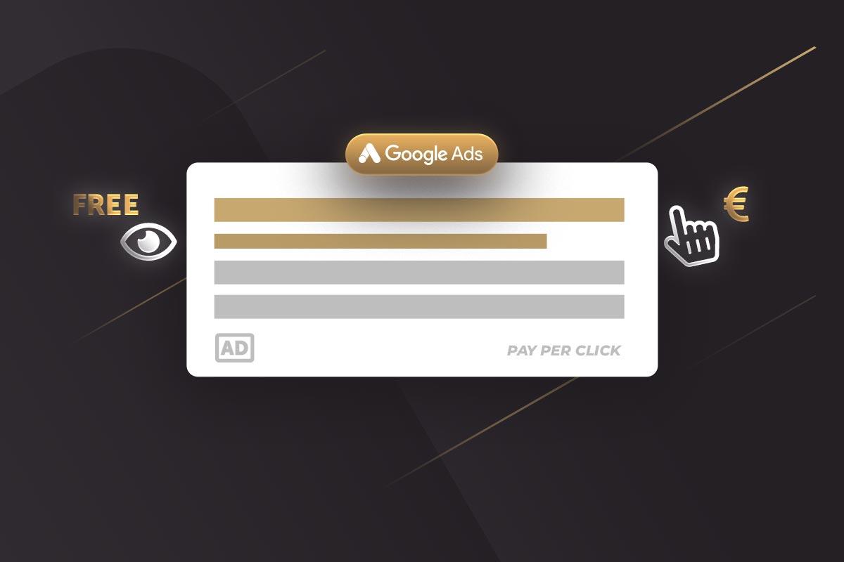 pixelpassion-leadgenerator-fabiolavalle-facebookinstagram-referencement-google-optimisation-seo-payperclick