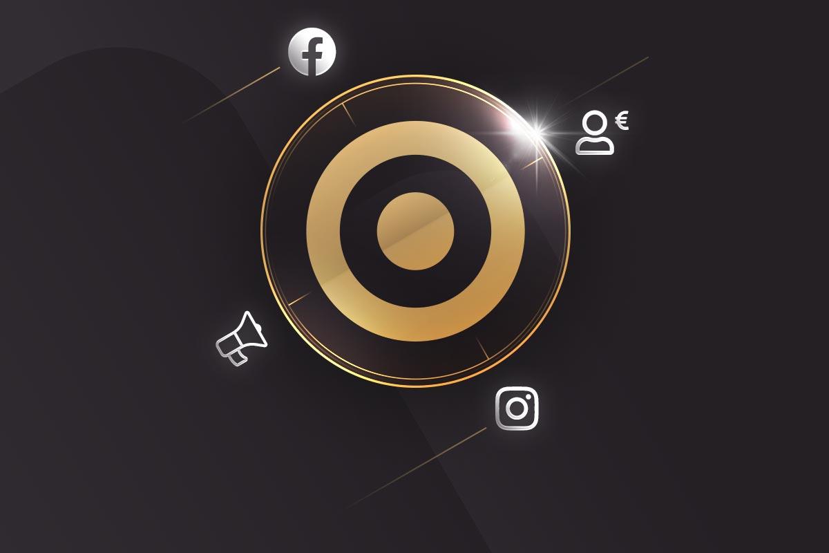 pixel passion lead generator fabio lavalle facebook instagram