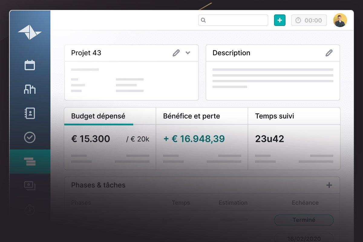 pixelpassion-leadgenerator-fabiolavalle-teamleader-functions-gestion-de-projets